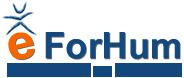 Corsi e Certificazioni Cisco