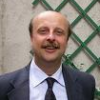 Giuseppe Colombi