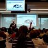 Cisco Academy Support Center