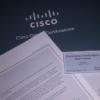 Cisco Academy Training Center