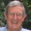 Roberto Capsoni
