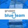 Gruppo Blue Team