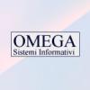 Omega Sistemi