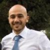 Paolo Di Liberto