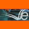Wellcomm Engineering