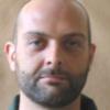 Fabio Ghezzi