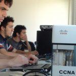 CiscoJuniorNetWorking