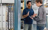 Istruttori Cisco Certificati CCNA