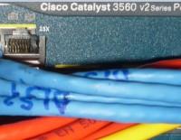 Corso Cisco CCNP Switch