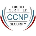 Corso Cisco CCNP_Security Secure