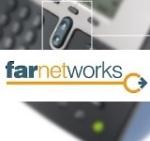 Farnetworks