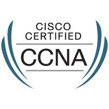Cetificazione Cisco CCNA