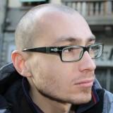 StefanoMarchini