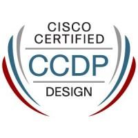 Corso Cisco ARCH - CCDP