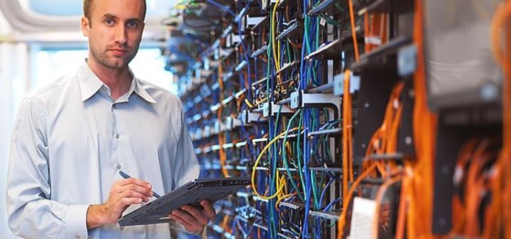 Certificazioni Cisco Systems