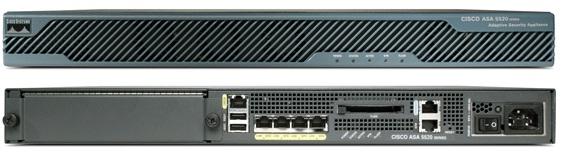 Corsi Cisco CCNA CCNP Security