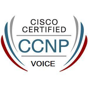 Corso Cisco CCNP Voice