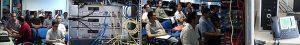Seminario Corsi e certificazioni Cisco