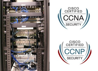 certificazione-cisco-ccnp-security