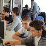 Cisco JuniorNetWorking 2012-2013_2