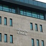 Cisco Vimercate