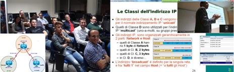 Seminari-Corsi-Cisco-Milano