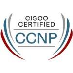 Certificazione Cisco CCNP