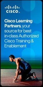 Corsi Cisco Learning Partner