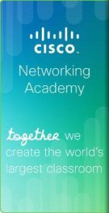 Corsi Cisco_Networking_Academy
