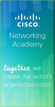 Corsi Cisco_Networking_Academy