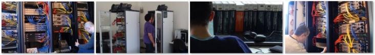 Corso Cisco CCNA Laboratori 3