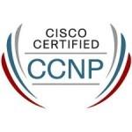 Corso Cisco CCNP