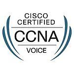 Certificazione CCNA Voice