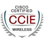 Certificazione Cisco CCIE Wireless