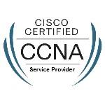 Certificazione Cisco CCNA-Service Provider