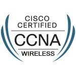 Certificazione Cisco CCNA Wireless