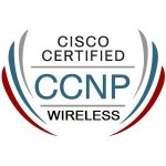 Certificazione Cisco CCNP Wireless
