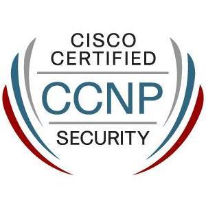 Certificazione-Cisco-CCNP_Security