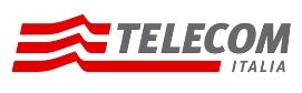 progetto_format_Telecom