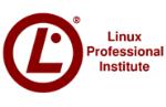 Corso Linux Server LPIC-1