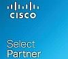 Certificazione Cisco Select