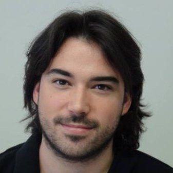 Cisco Best Instructor Baldon