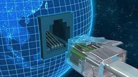 bandwidth_TCP_Windowsize