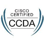 Certificazione Cisco CCDA