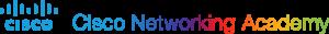 Cisco Academy Logo