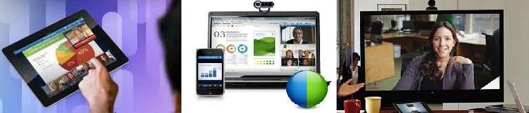 WebEx Corsi Cisco Online