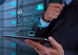 piattaforma didattica corso linux administrator