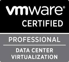 corso vsphere - certificazione vcp