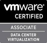 virtualization fundamentals