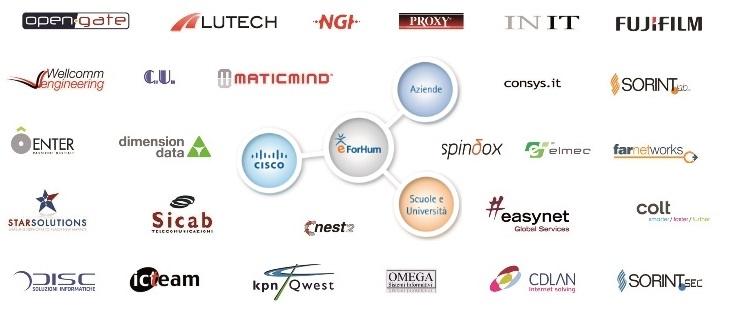 aziende_partner_2